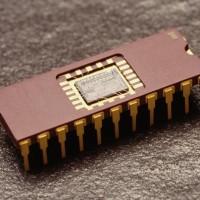 遥控飞机模块软件程序C8051F310芯片解密实例