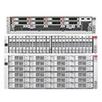 回收Oracle ZFS Storage ZS3-4