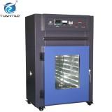 厂家直销精密烤箱 食品烤箱 食物烤箱 电加热烤箱