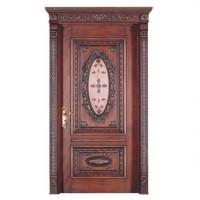 芊谊装饰(图)、实木烤漆门、烤漆门