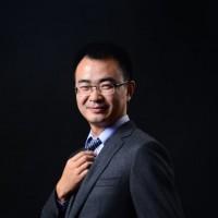 企业法律顾问行情报价,广东立国律师事务涉外经济合同纠纷