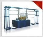 高频焊接h型钢,高频焊接h型钢厂家,力华专业生产高频非标钎焊