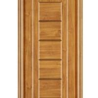 芊谊装饰(在线咨询)|邯郸免漆门|室内免漆门