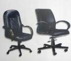 上海长宁区转椅维修转椅更换气动杆、底盘、五爪、脚轮等配件