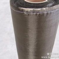 1.5EVA防水板价格15664410058