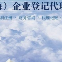 勇珍内资公司注册,有口碑的上海工商注册代理,新款热销