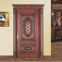 石家庄烤漆门|芊谊装饰(图)|烤漆门加盟