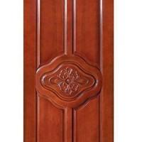 芊谊装饰(已认证),烤漆门,精雕烤漆门