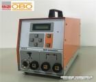 德国obo螺柱焊机bs310-k原装正进口故障率低 华北总代
