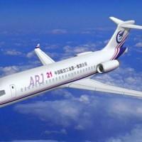 北京往返夏威夷商务舱特价机票大概多少钱?