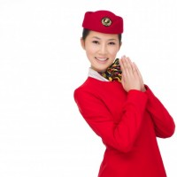 布鲁塞尔回北京有直飞吗