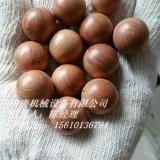 【中唐木工机械】生产木珠加工佛珠机木珠机,木珠机批发