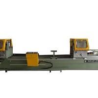 科莱机器——铝门窗切割机价格低