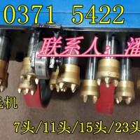 辽宁锦州手持式凿毛机价格