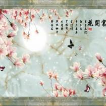 龙润瓷砖印花系列UV1313性价比最优