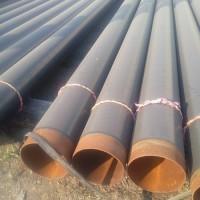 天然气输送用L360NB直缝焊管
