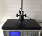 FT-341SJB双极板材料四探针低阻/接触电阻测试仪