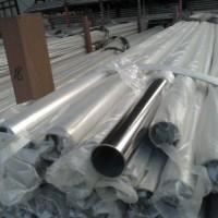 304不锈钢方管180*180*4.5mm