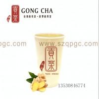 东莞贡茶加盟官网