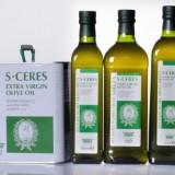 西班牙贝蒂斯橄榄油怎么进口到中国来?西班牙橄榄油进口清关