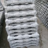 水泥塑料罗马柱模具厂家