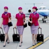 上海往芝加哥的商务舱机票