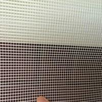 供应河南工地建筑网格布,墙体保温专用网格布,厂家直销