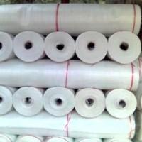 安平厂家生产销售耐碱网格布,墙体保温网格布,规格齐全
