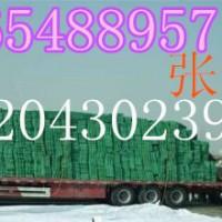 锦州植草格厂家18765488957