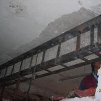 北京建筑结构加固/楼板加固/房屋加固/开门洞加固