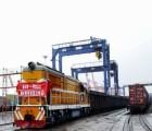 中国到老挝物流陆运费用 陆运到老挝运费价格多少