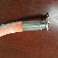食品级软管,食品级管,食品级橡胶管,食品橡胶管,果汁饮料软管