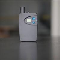 武汉无线讲解器18268089571武汉无线耳麦导游机器
