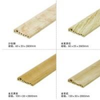 石塑仿大理石板材价格-