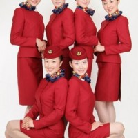 海航489//333北京直飞柏林机票