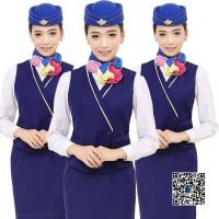 达美DL588//76W上海直飞西雅图机票