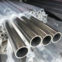 佛山316不锈钢圆管14*1.2不锈钢圆管规格