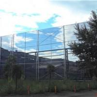防风抑尘网|厂价直销露天煤场防风抑尘墙|河北燊弘(多图)