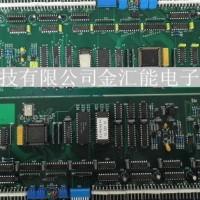 桑纳SOLNA墨键控制板3495355印刷机电路板维修