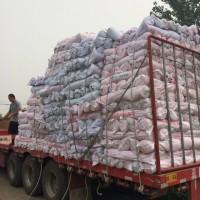内外墙耐碱玻纤网格布 保温网格布厂家直销定做安平建筑网格布