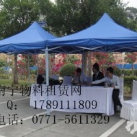 广西柳州雨篷1雨棚价格1雨棚厂家批发