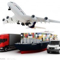衡阳到台湾物流公司 雷兴物流|大件运输|海运出口代理