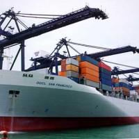 常德到台湾物流公司 雷兴物流|大件运输|门到门服务