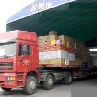 岳阳到台湾物流公司  雷兴物流|报关清关|海运出口代理