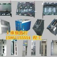 变频器维修伺服驱动器维修触摸屏维修