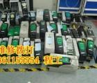 七喜HEDY HD700-40T0075变频器维修
