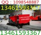 河南四海生产的新型过木机以及单排和双条水泥过木成型机