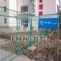 荷兰网护栏(图),铁丝围栏网报价,铁丝围栏网