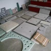 天津建丰液压免烧砖机,双盘摩擦压砖机,水泥空心制砖机