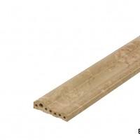 PVC石塑线条